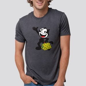Bag of Tricks T-Shirt