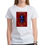 Grandfather's Song Women's T-Shirt