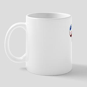 I Love Lovecraft Mug