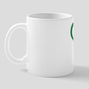 Heart Craft Mug
