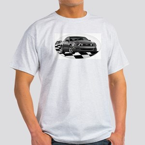 SGMustangGT T-Shirt