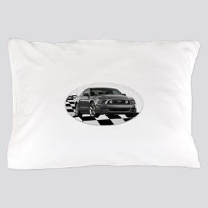 SGMustangGT Pillow Case