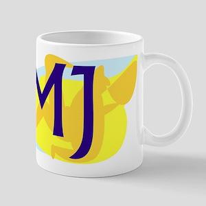 MJ Mugs