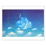 65.grampa'z skypeace.. Small Poster
