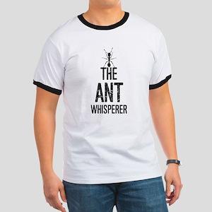 The Ant Whisperer T-Shirt