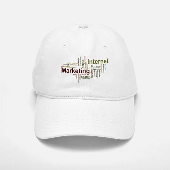 marketing mix.png Hat