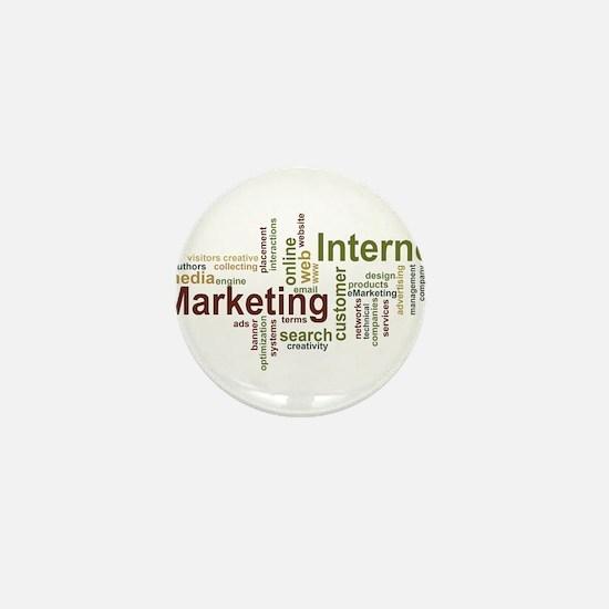 marketing mix.png Mini Button
