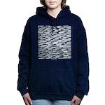 School of Ballyhoo Women's Hooded Sweatshirt