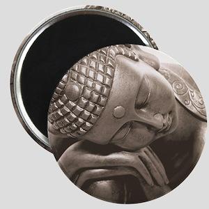 Thai Buddha Magnet