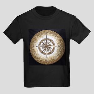 Spirit Compass T-Shirt