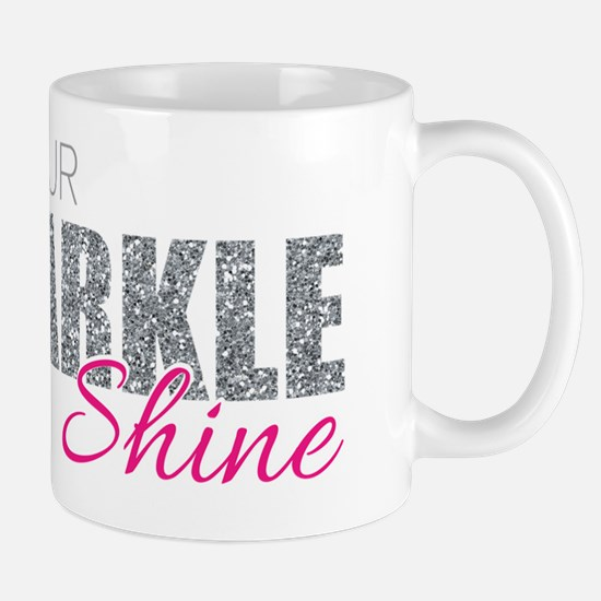 Unique Teen girls Mug