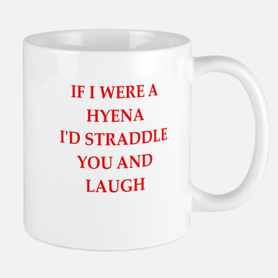flirting joke on gifts and t-shirts. Mugs