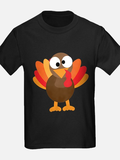 Funny Turkey T