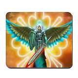 Angel Classic Mousepad