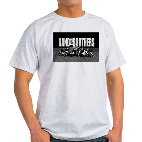 Band of Brothers Light T-Shirt