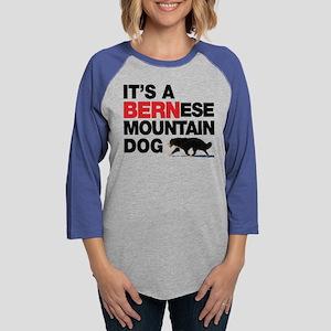 Not a Saint Long Sleeve T-Shirt