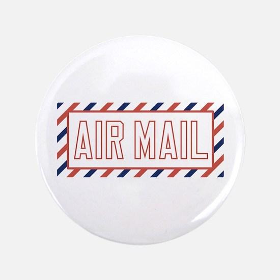 Air Mail Button