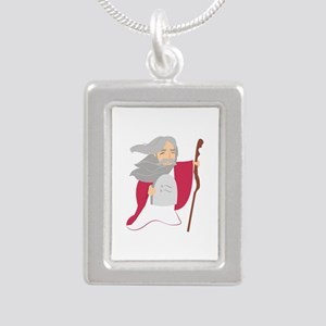 Moses Necklaces