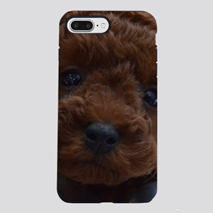 iPhone 8/7 Plus Tough Case