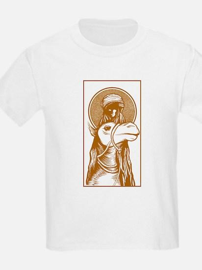 Tuareg T-Shirt