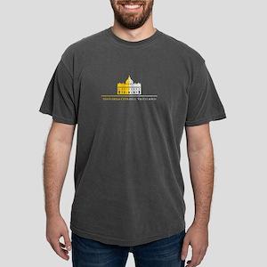 Mens Comfort Colors Shirt T-Shirt