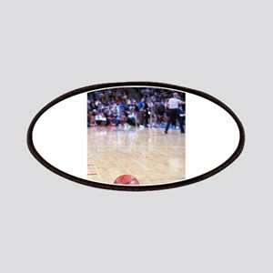 ball Patch