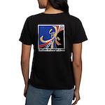 Tk-Noshime Gig (wmn) T-Shirt