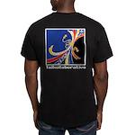 Tk-Noshime Gig (men) T-Shirt