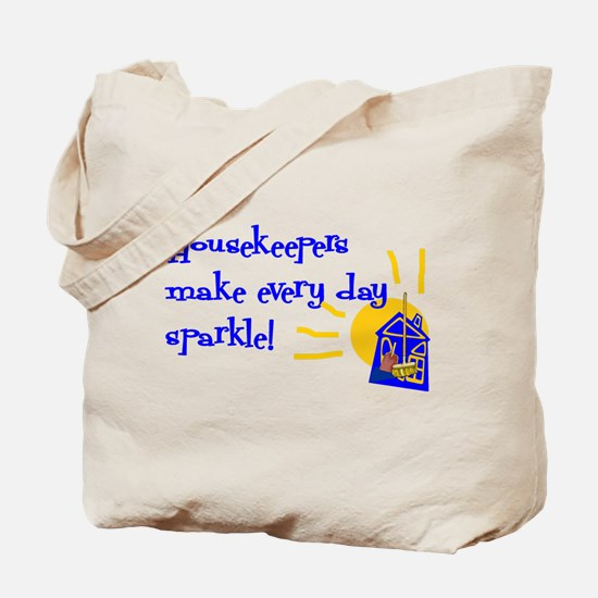 Gift Ideas Housekeeper: Housekeeper Gifts & Merchandise