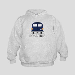 Road Trip Hoodie