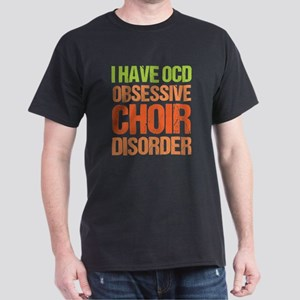 OCD Choir T-Shirt