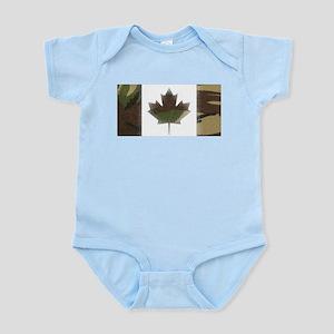 Multicam Baby Clothes Accessories Cafepress
