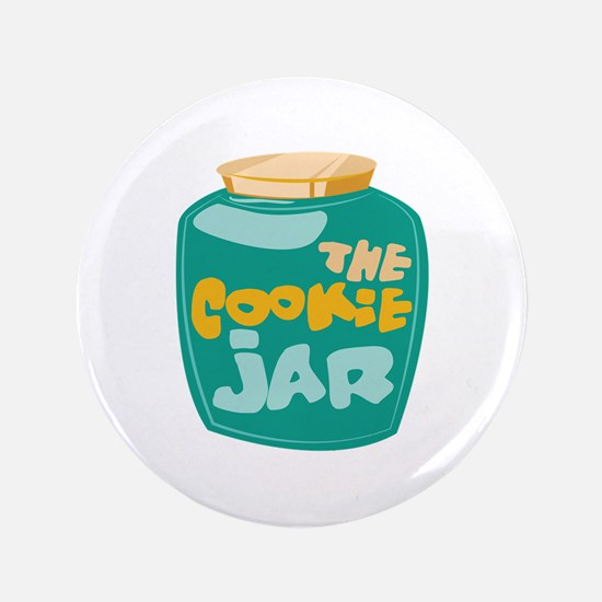 The Cookie Jar Button