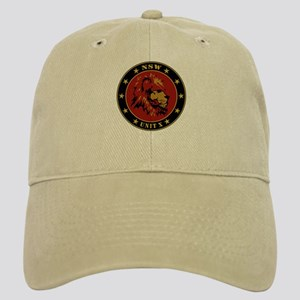 NSW - Unit 10 Cap