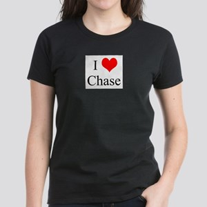 Women's Chase T-Shirt