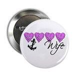 Navy Wife ver2 Button