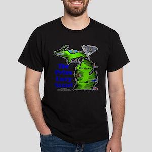 MI-Envy! Dark T-Shirt