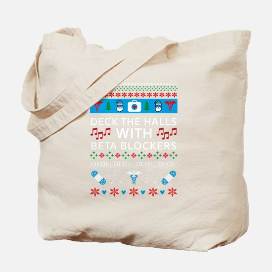 Funny Licensed practical nurse student Tote Bag
