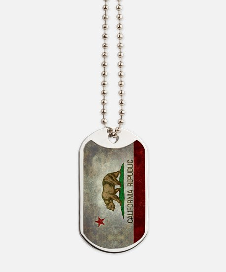 Cool Hollywood icon Dog Tags