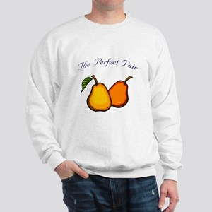 The Perfect Pair Sweatshirt