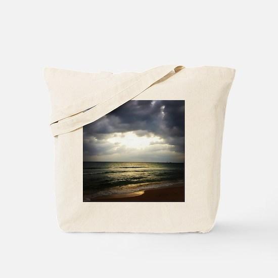 Dawn summers Tote Bag