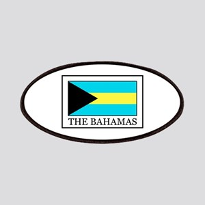The Bahamas Patch