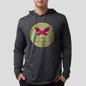 Martha's Vineyard Long Sleeve T-Shirt