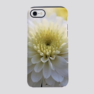 Mums the word iPhone 8/7 Tough Case