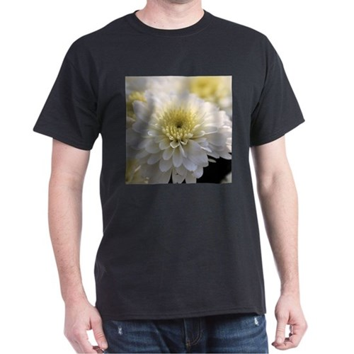 Mums the word T-Shirt