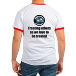 Treating Others Ringer T