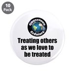 Treating Others 3.5