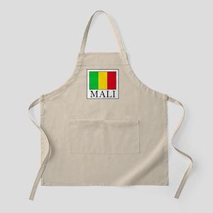 Mali Apron