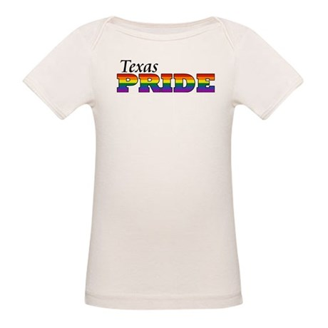 texaspride T-Shirt