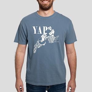 Yap T-Shirt